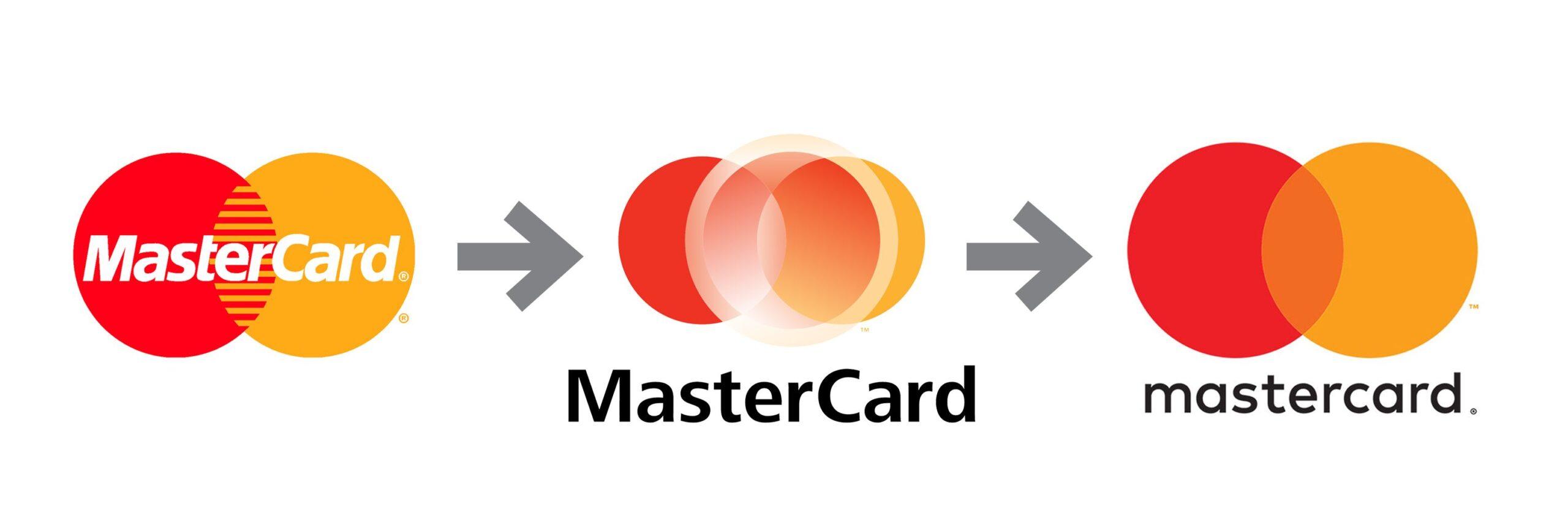 logo-don-gian-master-card