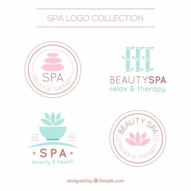 thiet-ke-logo-spa-1