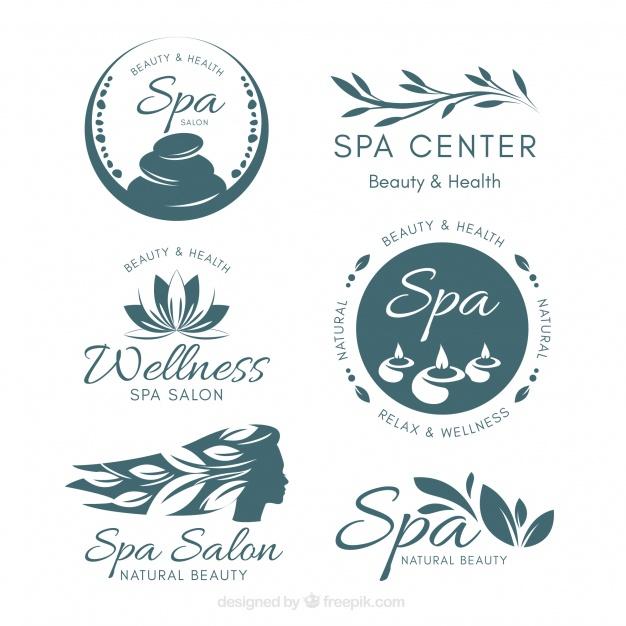 thiet-ke-logo-spa-2