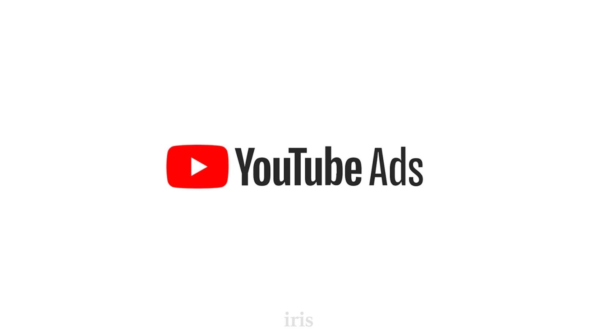 quang-cao-youtube